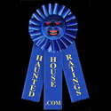 Haunted House Ratings Directory