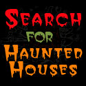 Search For Haunted Houses Now!