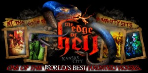 edge_of_hell_1